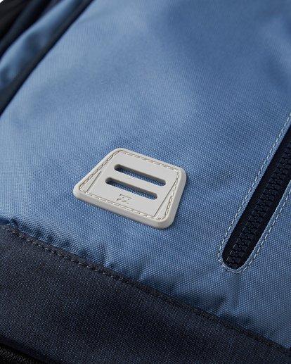 6 Command Pack - Rucksack für Männer Blau Q5BP10BIF9 Billabong