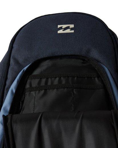 7 Command Pack - Mochila para Hombre Azul Q5BP10BIF9 Billabong