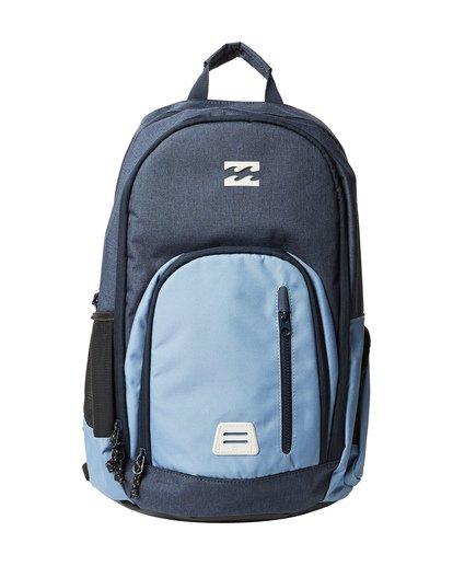 0 Command Pack - Rucksack für Männer Blau Q5BP10BIF9 Billabong