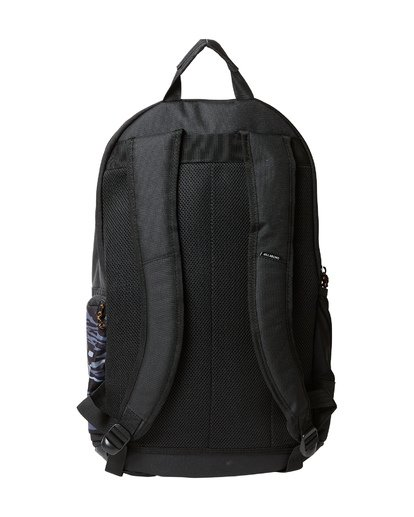 1 Command Pack - Rucksack für Männer Schwarz Q5BP10BIF9 Billabong