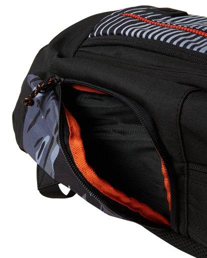 5 Command Pack - Rucksack für Männer Schwarz Q5BP10BIF9 Billabong