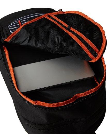7 Command Pack - Mochila para Hombre Negro Q5BP10BIF9 Billabong