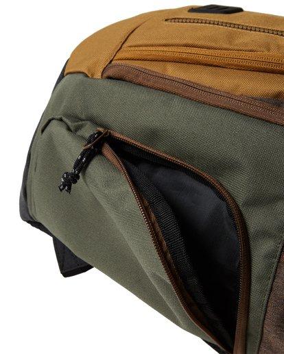 7 Command Pack - Sac à dos pour Homme  Q5BP10BIF9 Billabong