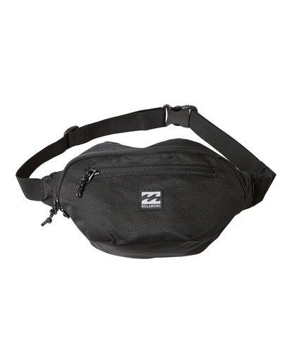 0 Java Waistpack 2L - Bum Bag for Men Grey Q5ES02BIF9 Billabong