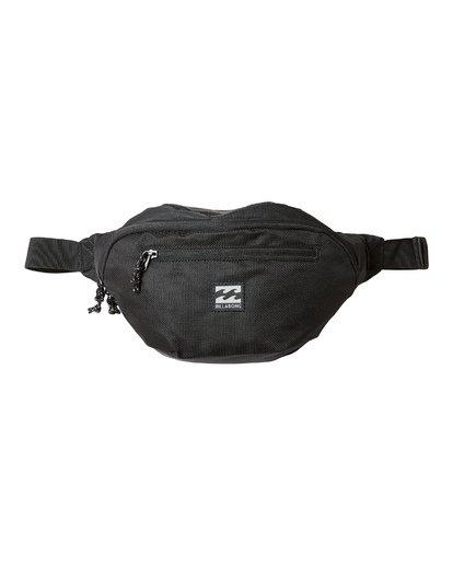 1 Java Waistpack 2L - Bum Bag for Men Grey Q5ES02BIF9 Billabong