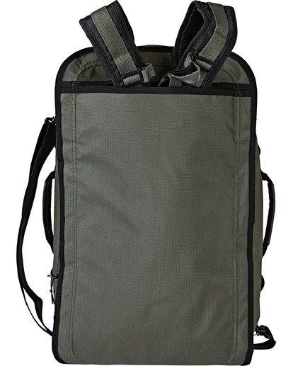 8 Surftrek - Duffel Tasche für Männer  Q5TV02BIF9 Billabong