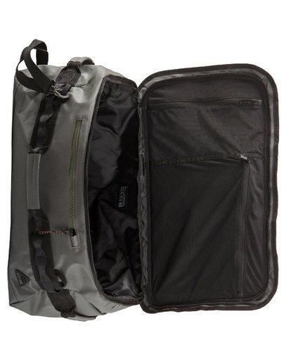 10 Surftrek - Duffel Tasche für Männer  Q5TV02BIF9 Billabong