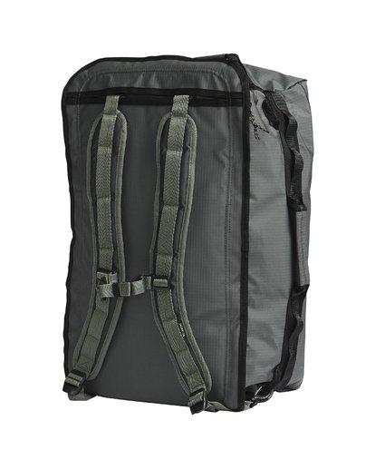 11 Surftrek - Duffel Tasche für Männer  Q5TV02BIF9 Billabong