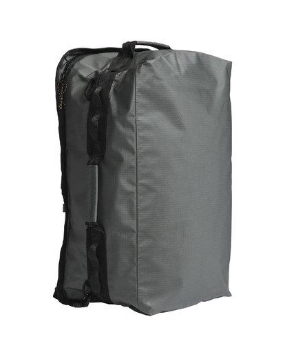 12 Surftrek - Duffel Tasche für Männer  Q5TV02BIF9 Billabong