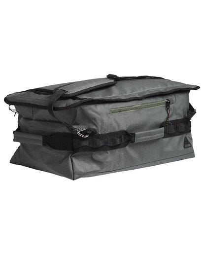 9 Surftrek - Duffel Tasche für Männer  Q5TV02BIF9 Billabong