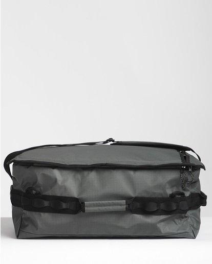 1 Surftrek - Duffel Tasche für Männer  Q5TV02BIF9 Billabong