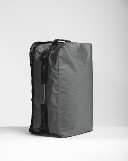 6 Surftrek - Duffel Tasche für Männer  Q5TV02BIF9 Billabong