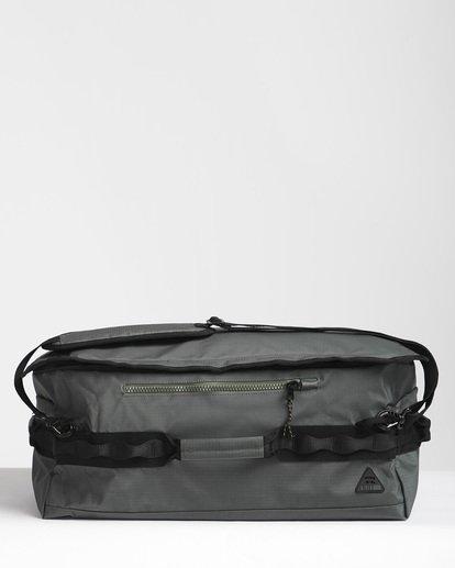 0 Surftrek - Duffel Tasche für Männer  Q5TV02BIF9 Billabong