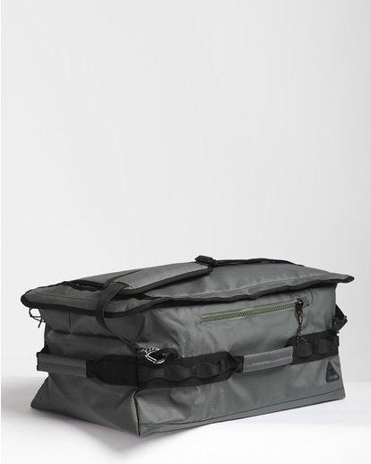 2 Surftrek - Duffel Tasche für Männer  Q5TV02BIF9 Billabong