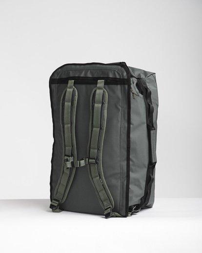3 Surftrek - Duffel Tasche für Männer  Q5TV02BIF9 Billabong
