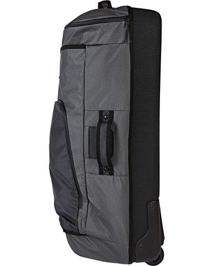 8 Surftrek - Roller Tasche für Männer  Q5TV03BIF9 Billabong