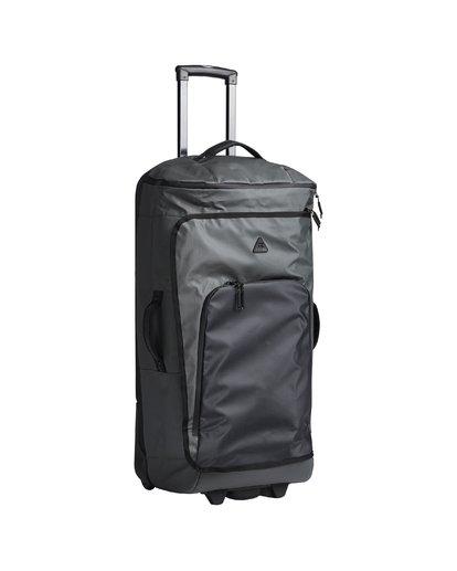 11 Surftrek - Roller Tasche für Männer  Q5TV03BIF9 Billabong