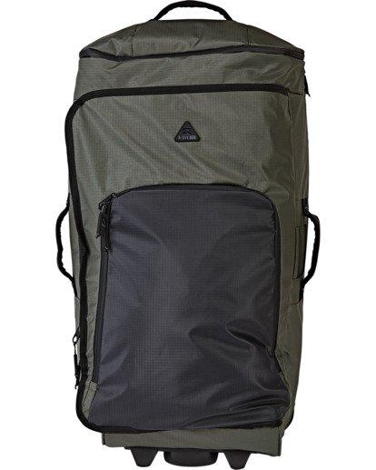 7 Surftrek - Roller Tasche für Männer  Q5TV03BIF9 Billabong