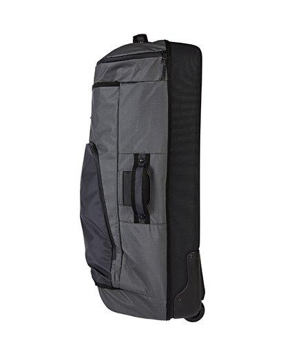 9 Surftrek - Roller Tasche für Männer  Q5TV03BIF9 Billabong