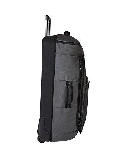 10 Surftrek - Roller Tasche für Männer  Q5TV03BIF9 Billabong