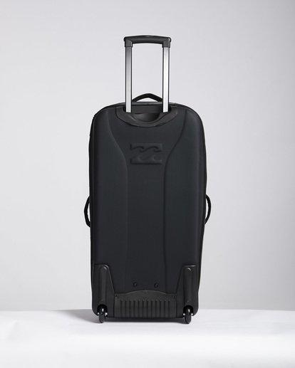 1 Surftrek - Roller Tasche für Männer  Q5TV03BIF9 Billabong