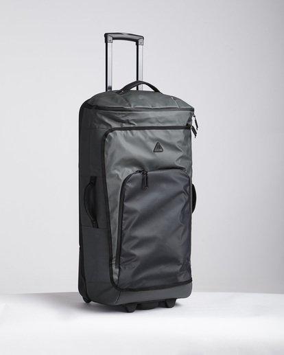4 Surftrek - Roller Tasche für Männer  Q5TV03BIF9 Billabong