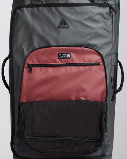 6 Surftrek - Roller Tasche für Männer  Q5TV03BIF9 Billabong