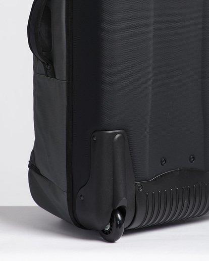 3 Surftrek - Roller Tasche für Männer  Q5TV03BIF9 Billabong