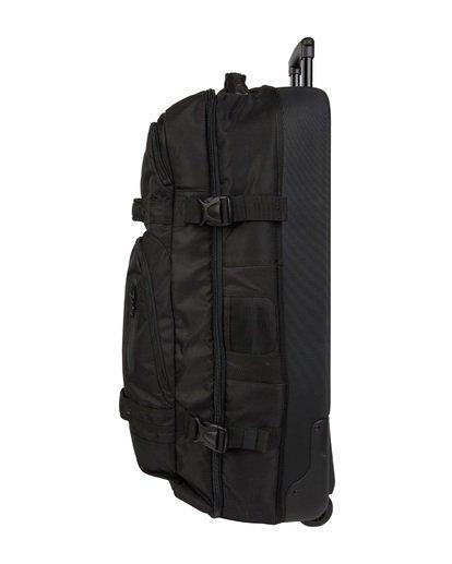 3 Booster 110L Travel - große Reisetasche auf Rollen für Herren Grau Q5TV04BIF9 Billabong