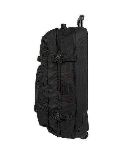 1 Booster 110L Travel - Booster 110L Reise-Tasche für Männer Grau Q5TV04BIF9 Billabong