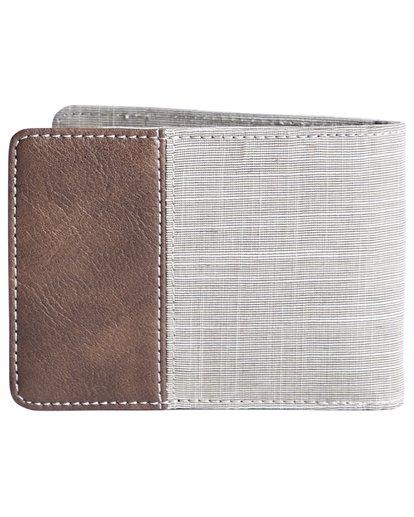 5 Tides - Brieftasche für Männer  Q5WM02BIF9 Billabong