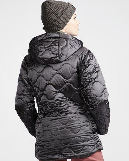 2 Bliss - Snow Jacket for Women  Q6JF05BIF9 Billabong