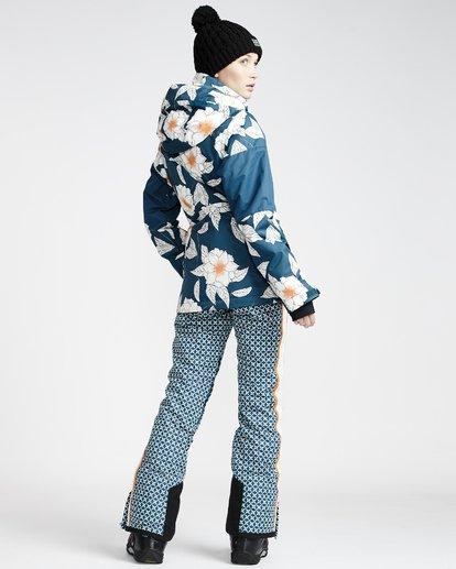1 Malla - Pantalón para Nieve para Mujer  Q6PF07BIF9 Billabong