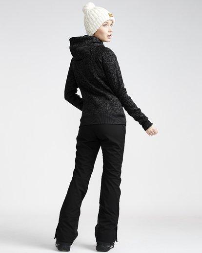 1 Flake - Pantalón para Nieve para Mujer  Q6PF08BIF9 Billabong
