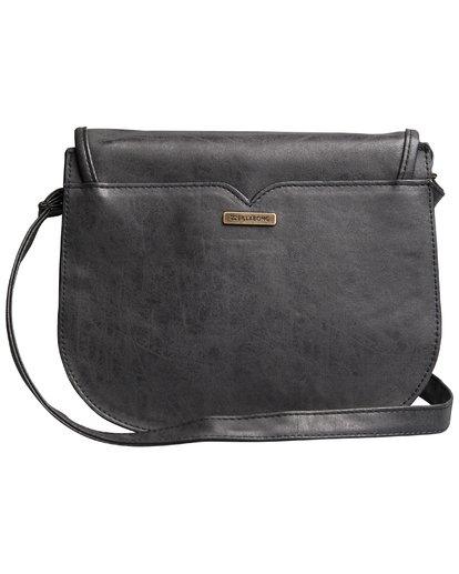 2 Renoso - Tasche für Frauen Schwarz Q9BG05BIF9 Billabong
