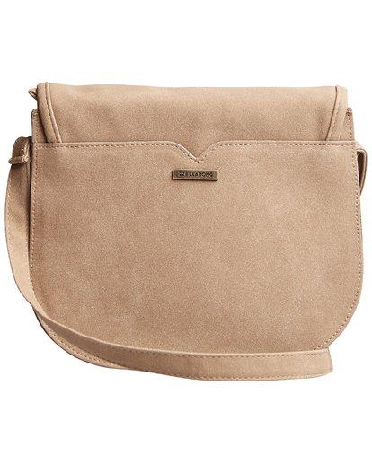6 Renoso - Tasche für Frauen  Q9BG05BIF9 Billabong