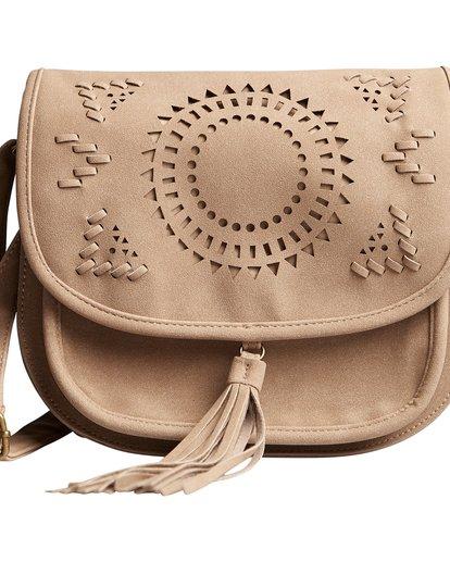 5 Renoso - Tasche für Frauen  Q9BG05BIF9 Billabong