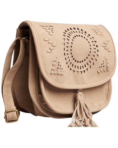 7 Renoso - Tasche für Frauen  Q9BG05BIF9 Billabong