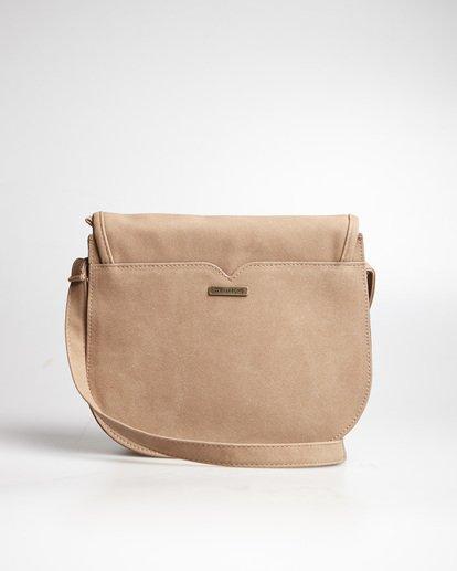 2 Renoso - Tasche für Frauen  Q9BG05BIF9 Billabong