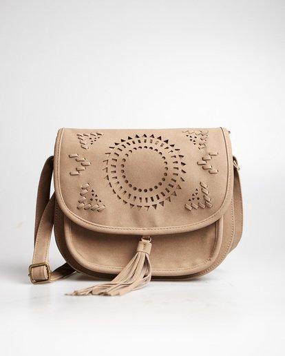 1 Renoso - Tasche für Frauen  Q9BG05BIF9 Billabong