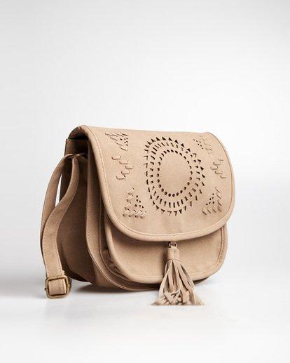 3 Renoso - Tasche für Frauen  Q9BG05BIF9 Billabong