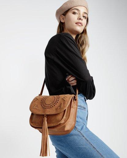 0 Renoso - Tasche für Frauen  Q9BG05BIF9 Billabong