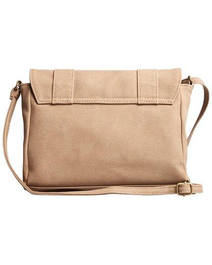 2 Solimana - Tasche für Frauen  Q9BG09BIF9 Billabong