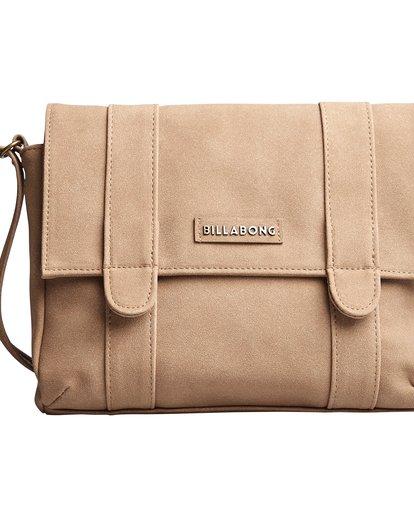 1 Solimana - Tasche für Frauen  Q9BG09BIF9 Billabong