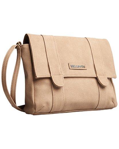 3 Solimana - Tasche für Frauen  Q9BG09BIF9 Billabong