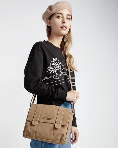 0 Solimana - Tasche für Frauen  Q9BG09BIF9 Billabong