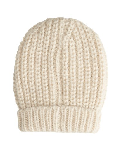 4 Perfect Time - Beanie für Frauen  Q9BN01BIF9 Billabong