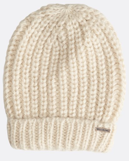 1 Perfect Time - Beanie für Frauen  Q9BN01BIF9 Billabong