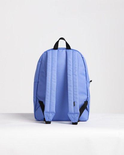 2 Hyde - Rucksack für Frauen  Q9BP02BIF9 Billabong