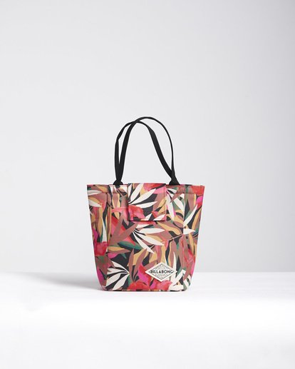 Lunch Date - Essential Cooler for Women  Q9ES01BIF9